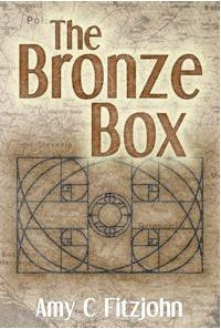The Bronze Box