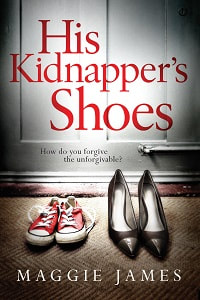 His Kidnapper's Shoes